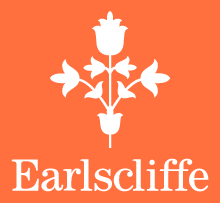 Earlscliffe Summer Junior School Logo